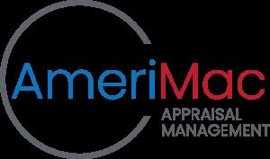 AmeriMac Logo